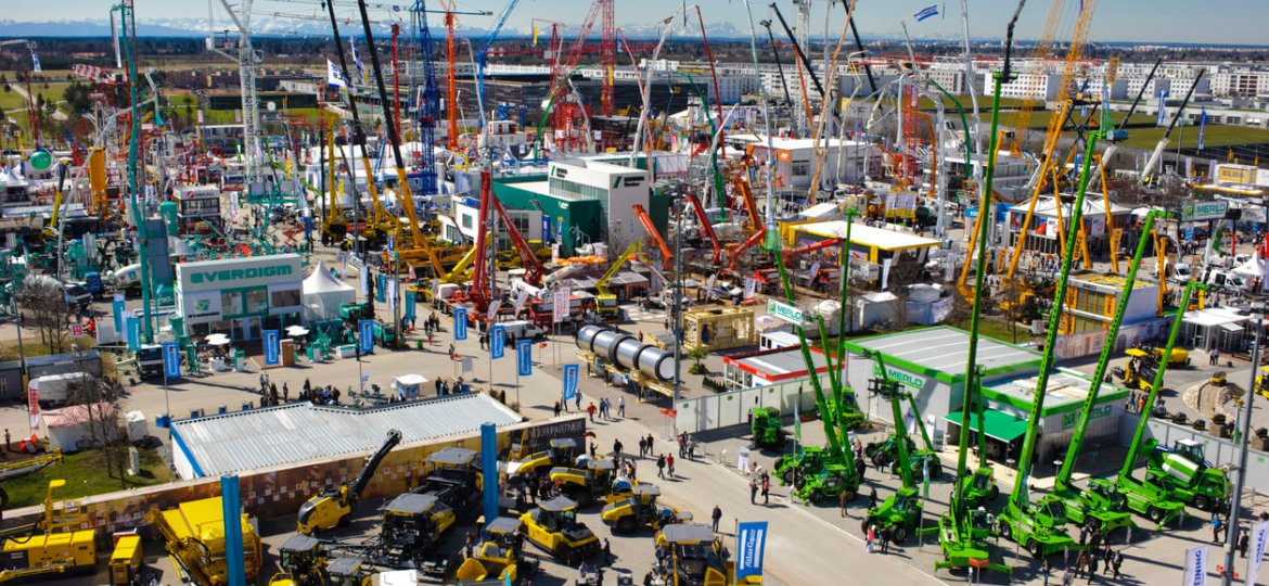 BAUMA Capigroup