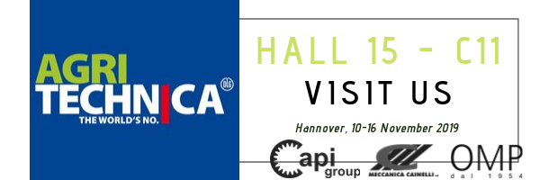 Agritechnica-2019-Hannover