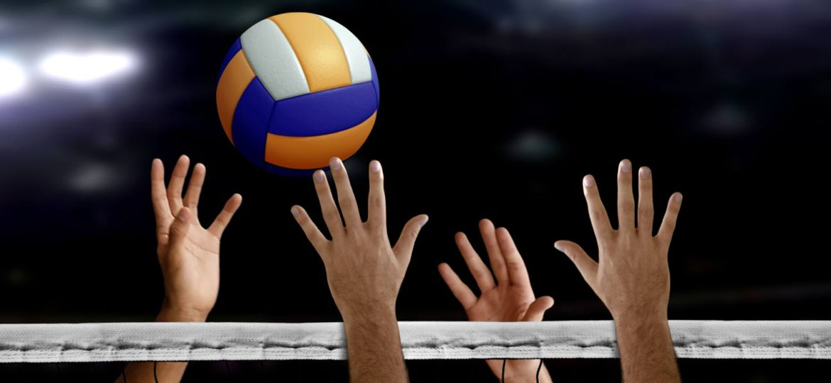 Volley-Capigroup